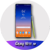 Realme 3 Pro Launcher and themes 1 0 APK Download - Android
