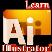 Learn Illustrator Tutorials Free 1.0