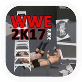 Best Trick For WWE 2K17 1.0