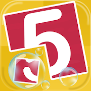 Numbers Puzzle For Kids 1.2.5