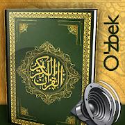 al_quran.uzbek.koran.islamic.quran 3.0