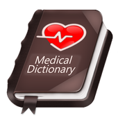 Medical Dictionary Offline 1.0.2