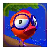 jumping bird 2018 1.0