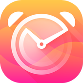 Alarm Clock Pro - Themes, Stopwatch and Timer 1.1.2