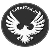 Taraftar27 2.3