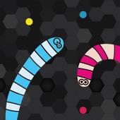 Snake Offline 1