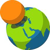 Meteors: Earth 1