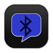 BlueChat 1.2