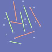 Punkte und Linien 1.5