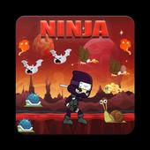 Ninja 1.0