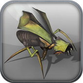 Alien Shooter : Insects 1.0