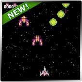 Alien Space Blaster 1.0