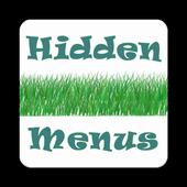 All Hidden Menus 1 4 APK Download - Android Tools Apps