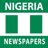 Nigerian Newspapers all News 1.0