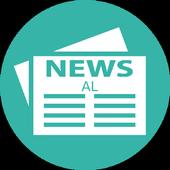 Albania Newspapers 1.4