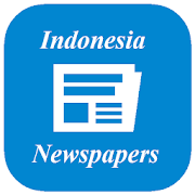 Indonesia Newspapers 1.5.1