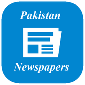 Pakistan Newspapers 1.4