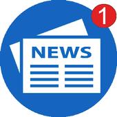 World Newspapers 2.8.37