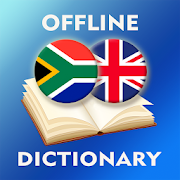 Afrikaans-English Dictionary 2.4.0