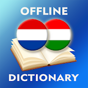 Dutch-Hungarian Dictionary 2.3.2