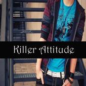 2018 Killer Attitude Status 3.6.27