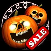 Devilry Huntress 1.5.9