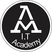 AMIT Academy 6.7