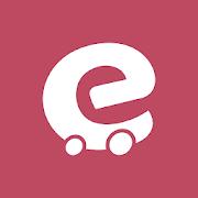 Menu Partner App 1.1.5