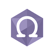 OmegaCoding - Learning Web Development by Games 1.0.5