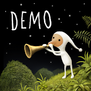 Samorost 3 Demo 1.468.11