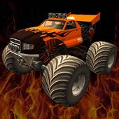 Monster Truck 1.0