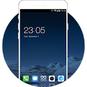 Theme for Vivo Y53 HD 2 0 50 APK Download - Android cats art_design Apps