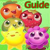 Guide Farm Heroes Saga 1.0