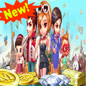 New Cheat Lets Get Rich 1.0