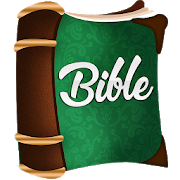 new american standard bible download pdf