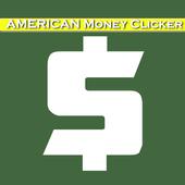 American MONEY Clicker 0.0.4