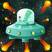 Spacey Bouncy 1.0