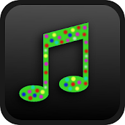 Top 49 Apps Similar to A-Z Punjabi Songs & Music Videos 2018
