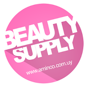 Beauty Supply by AMINCO Group 1.5