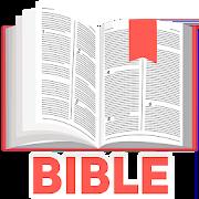 NLT Audio Bible Free  Audio Bible Dramatized 11 10 APK