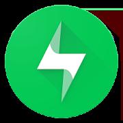 Electricity AMU 1.0