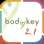 BodyKey App 2.0.29