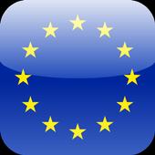 European Translator 2.9