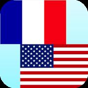 French English Translator 9.2
