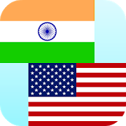 Hindi English Translator 9.4