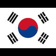 Korean English Translator 5.1