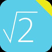 Square Root Calculator 5.1