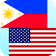 Tagalog English Translator 8.8