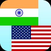 Tamil English Translator 5 2 APK Download - Android Books