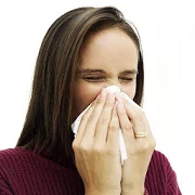 Allergies and how to cure them 44.0